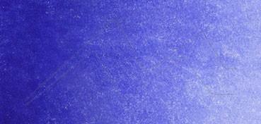 ACUARELA ST. PETERSBURG WHITE NIGHTS GODET COMPLETO - SERIE A - AZUL LACA Nº 510