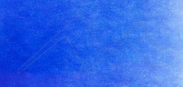 ACUARELA ST. PETERSBURG WHITE NIGHTS GODET COMPLETO - SERIE A - AZUL ULTRAMAR Nº 511