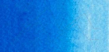 ACUARELA ST. PETERSBURG WHITE NIGHTS GODET COMPLETO - SERIE A - AZUL FTALO Nº 513