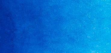 ACUARELA ST. PETERSBURG WHITE NIGHTS GODET COMPLETO - SERIE A - AZUL CIELO Nº 509