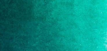 ACUARELA ST. PETERSBURG WHITE NIGHTS GODET COMPLETO - SERIE A - VERDE ESMERALDA Nº 713