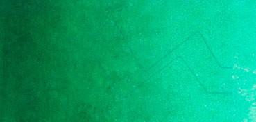 ACUARELA ST. PETERSBURG WHITE NIGHTS GODET COMPLETO - SERIE A - VERDE HELIO Nº 717