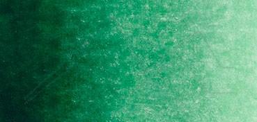 ACUARELA ST. PETERSBURG WHITE NIGHTS GODET COMPLETO - SERIE A - VERDE Nº 725