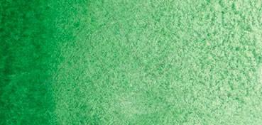 ACUARELA ST. PETERSBURG WHITE NIGHTS GODET COMPLETO - SERIE A - VERDE ÓXIDO DE CROMO Nº 704
