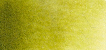 ACUARELA ST. PETERSBURG WHITE NIGHTS GODET COMPLETO - SERIE A - VERDE OLIVA Nº 727