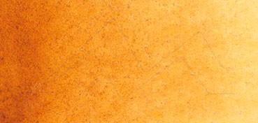 ACUARELA ST. PETERSBURG WHITE NIGHTS GODET COMPLETO - SERIE A - SIENA NATURAL Nº 405