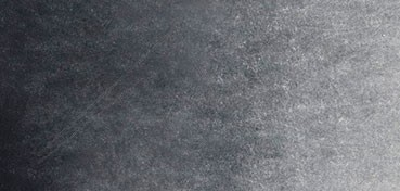 ACUARELA ST. PETERSBURG WHITE NIGHTS GODET COMPLETO - SERIE A - NEGRO NEUTRO Nº 805