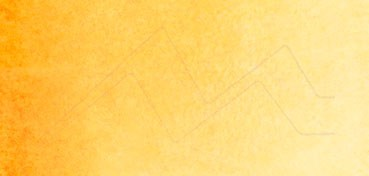 ACUARELA ST. PETERSBURG WHITE NIGHTS GODET COMPLETO - SERIE A - AMARILLO DE NÁPOLES Nº 209