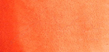 ACUARELA ST. PETERSBURG WHITE NIGHTS GODET COMPLETO - SERIE A - ROJO SHAJNAZARSKAYA Nº 311