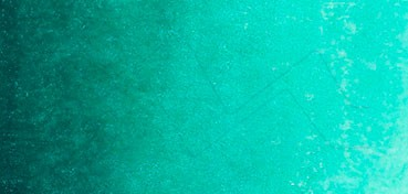 ACUARELA ST. PETERSBURG WHITE NIGHTS GODET COMPLETO - SERIE A - VERDE ORIGINAL Nº 719