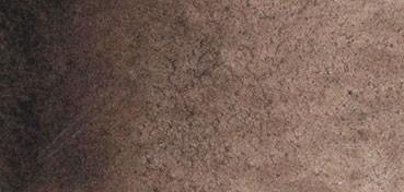 ACUARELA ST. PETERSBURG WHITE NIGHTS GODET COMPLETO - SERIE A - NEGRO VORONESHSKAYA Nº 806