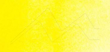 ACUARELA ST. PETERSBURG WHITE NIGHTS GODET COMPLETO - SERIE B - AMARILLO DE CADMIO MEDIO Nº 201