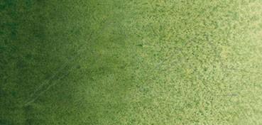 ACUARELA ST. PETERSBURG WHITE NIGHTS GODET COMPLETO - SERIE A - VERDE TIERRA Nº 730