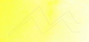 ST. PETERSBURG WHITE NIGHTS TUBO DE ACUARELA - LIMÓN - SERIE A - Nº 214