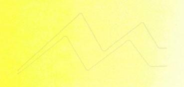 ST. PETERSBURG WHITE NIGHTS TUBO DE ACUARELA - LIMÓN DE CADMIO - SERIE B - Nº 203