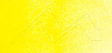 ST. PETERSBURG WHITE NIGHTS TUBO DE ACUARELA - AMARILLO CADMIO MEDIO - SERIE B - Nº 201