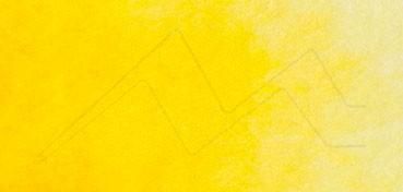 ST. PETERSBURG WHITE NIGHTS TUBO DE ACUARELA - AMARILLO INDIO - SERIE A - Nº 228