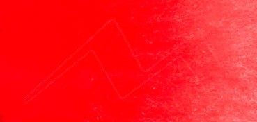 ST. PETERSBURG WHITE NIGHTS TUBO DE ACUARELA - ESCARLATA - SERIE A - Nº 328