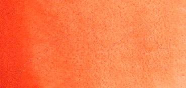 ST. PETERSBURG WHITE NIGHTS TUBO DE ACUARELA - ROJO SHAJNAZARSKAYA - SERIE A - Nº 311
