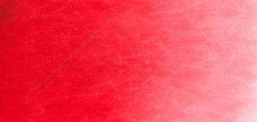 ST. PETERSBURG WHITE NIGHTS TUBO DE ACUARELA - LACA GRANZA ROJA CLARA - SERIE A - Nº 313