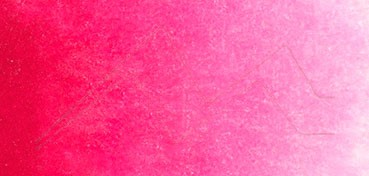 ST. PETERSBURG WHITE NIGHTS TUBO DE ACUARELA - ROSA - SERIE A - Nº 322
