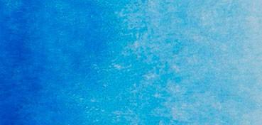 ST. PETERSBURG WHITE NIGHTS TUBO DE ACUARELA - AZUL - SERIE A - Nº 515