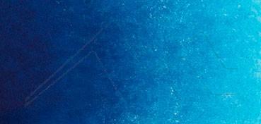 ST. PETERSBURG WHITE NIGHTS TUBO DE ACUARELA - AZUL CELESTE - SERIE A - Nº 519