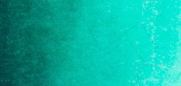ST. PETERSBURG WHITE NIGHTS TUBO DE ACUARELA - VERDE ORIGINAL - SERIE A - Nº 719