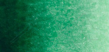 ST. PETERSBURG WHITE NIGHTS TUBO DE ACUARELA - VERDE - SERIE A - Nº 725