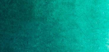 ST. PETERSBURG WHITE NIGHTS TUBO DE ACUARELA - VERDE ESMERALDA - SERIE A - Nº 713