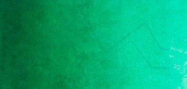 ST. PETERSBURG WHITE NIGHTS TUBO DE ACUARELA - VERDE CLARO - SERIE A - Nº 717