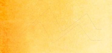 ST. PETERSBURG WHITE NIGHTS TUBO DE ACUARELA - AMARILLO DE NÁPOLES - SERIE A - Nº 209