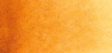 ST. PETERSBURG WHITE NIGHTS TUBO DE ACUARELA - SIENA NATURAL - SERIE A - Nº 405