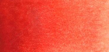 ST. PETERSBURG WHITE NIGHTS TUBO DE ACUARELA - ROJO INGLÉS - SERIE A - Nº 321