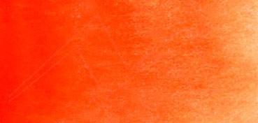 ST. PETERSBURG WHITE NIGHTS TUBO DE ACUARELA - ROJO TICIANO - SERIE A - Nº 226