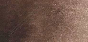 ST. PETERSBURG WHITE NIGHTS TUBO DE ACUARELA - SEPIA - SERIE A - Nº 413