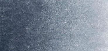 ST. PETERSBURG WHITE NIGHTS TUBO DE ACUARELA - GRIS DE PAYNE - SERIE A - Nº 812