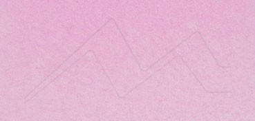 ST. PETERSBURG WHITE NIGHTS TUBO DE ACUARELA - LILA TONO PASTEL - SERIE A - Nº 626