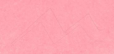 ACUARELA ST. PETERSBURG WHITE NIGHTS GODET COMPLETO - SERIE A - ROSA CUARZO TONO PASTEL Nº 367