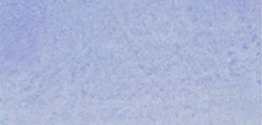 ACUARELA ST. PETERSBURG WHITE NIGHTS GODET COMPLETO - SERIE A - LAVANDA TONO PASTEL Nº 625
