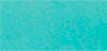 ST. PETERSBURG WHITE NIGHTS TUBO DE ACUARELA - MENTA TONO PASTEL - SERIE A - Nº 735