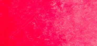 ACUARELA ST. PETERSBURG WHITE NIGHTS GODET COMPLETO - SERIE A - ROJO QUINACRIDONA Nº 361