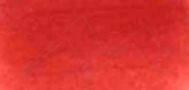 ACUARELA ST. PETERSBURG WHITE NIGHTS GODET COMPLETO - SERIE A - CAPUT MORTUUM Nº 604