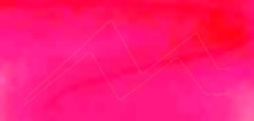 ACUARELA ST. PETERSBURG WHITE NIGHTS GODET COMPLETO - SERIE A - ROSA NEÓN Nº 368