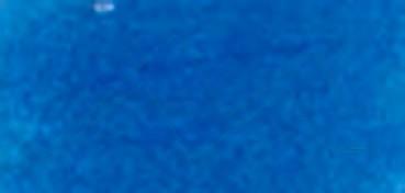 ST. PETERSBURG WHITE NIGHTS TUBO DE ACUARELA ULTRAMAR OSCURO - SERIE A - Nº 521