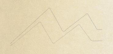 ST. PETERSBURG WHITE NIGHTS TUBO DE ACUARELA - OCRE DE SAN PETERSBURGO TONO PASTEL - SERIE A - Nº 258