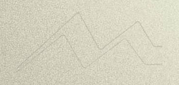 ST. PETERSBURG WHITE NIGHTS TUBO DE ACUARELA - GRIS PERLA TONO PASTEL - SERIE A - Nº 819