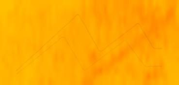 ACUARELA ST. PETERSBURG WHITE NIGHTS GODET COMPLETO - SERIE B - AMARILLO IRGAZÍN Nº 2570