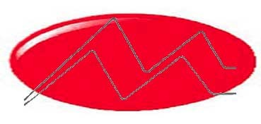 DECOART AMERICANA MULTI-SURFACE SATIN LIPSTICK DA-506