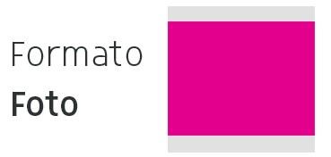 BASTIDOR GALERÍA 3D 46 X 32 ALGODÓN Nº2 (GRANO FINO) 40 X 30 (ÓLEO)